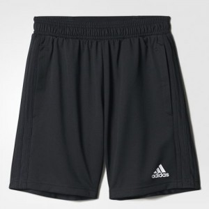 AY2891 ADIDAS   TIRO 17  SHORTS MEN