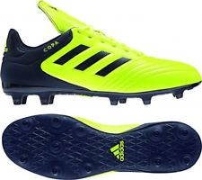 S77143 ADIDAS COPA 17.3FG, FOOTBALL SHOES