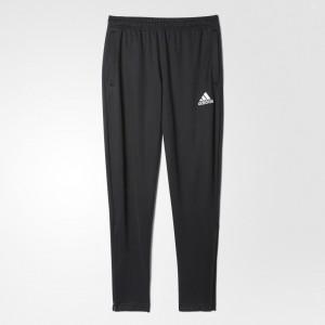 M35339 ADIDAS ADI CORE TRG PANTS  MEN
