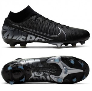 AT7946-001 NIKE SUPERFLY ACA FG