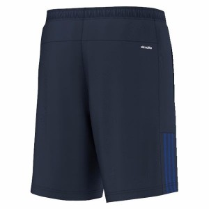 S21973 ADIDAS BASE 3S SHORTS , KNIT  MEN