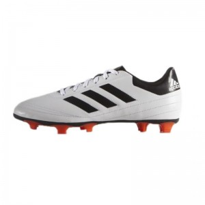 AQ4282 ADIDAS GOLETTO VI FG FOOTBALL SHOES MEN