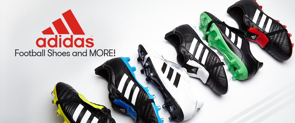 adidas football shoes and gear jamaica