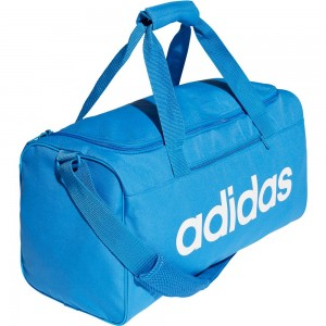 DT8621 - ADIDAS CORE TEAM BAG